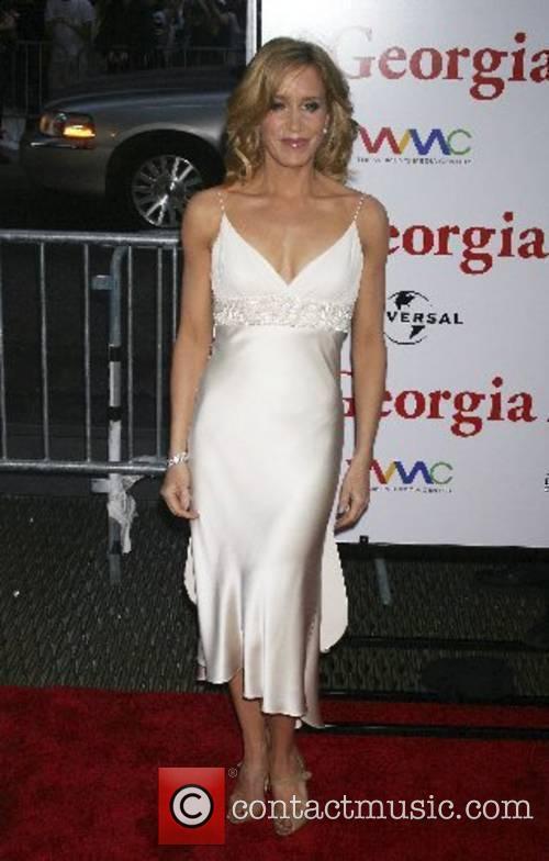 Felicity Huffman 3