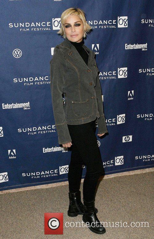 2008 Sundance Film Festival, Day 7 - Premiere...
