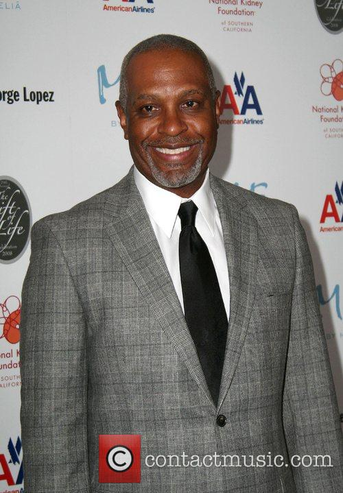 James Pickens Jr. and James Pickens 1
