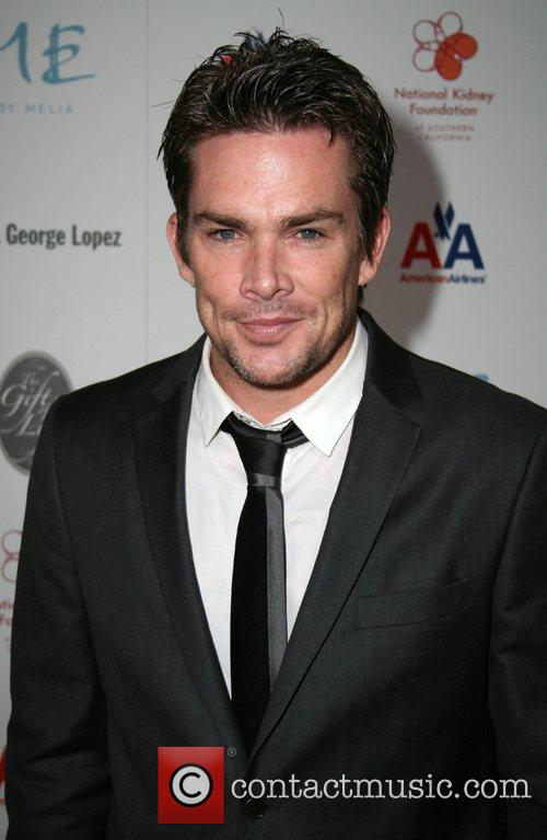 Mark Mcgrath 8