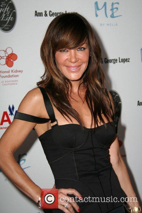 Robin Antin  29th Annual 'The Gift of...