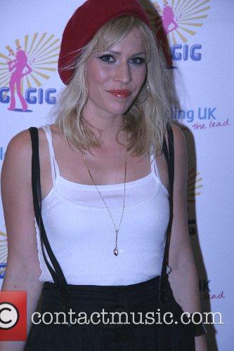 Natasha Bedingfield 2