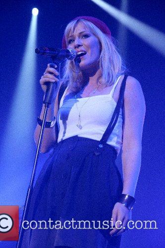 Natasha Bedingfield 10
