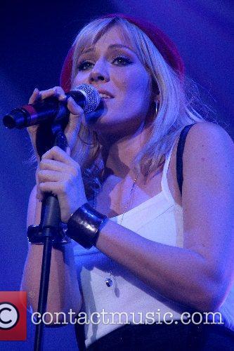Natasha Bedingfield 11