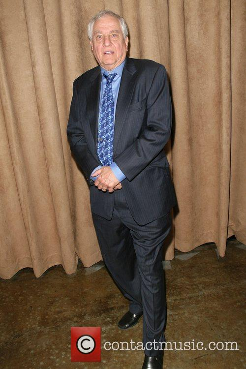 Garry Marshall 2