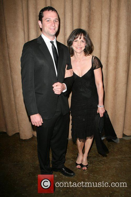 Matthew Rhys and Sally Field 1
