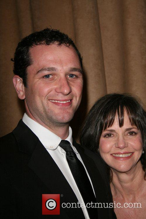 Matthew Rhys and Sally Field 2