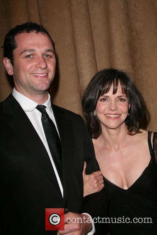 Matthew Rhys and Sally Field 3