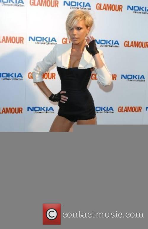 glamour awards 173 wenn1357807