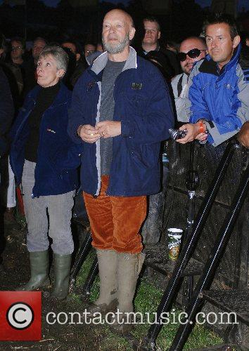 Michael Eavis 4