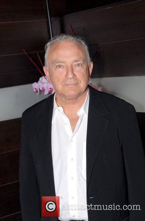 Paul Freeman 1