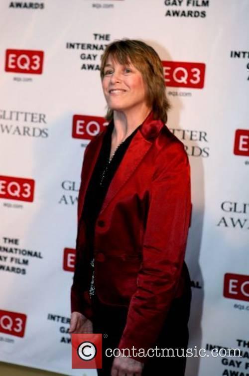 The 2007 International Gay Film Awards 'The Glitter