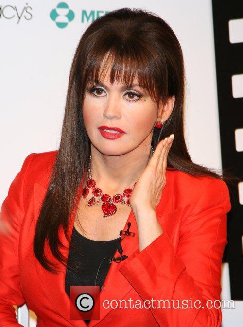 Marie Osmond 5