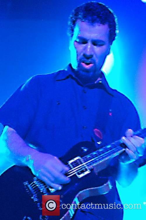 Godsmack 6