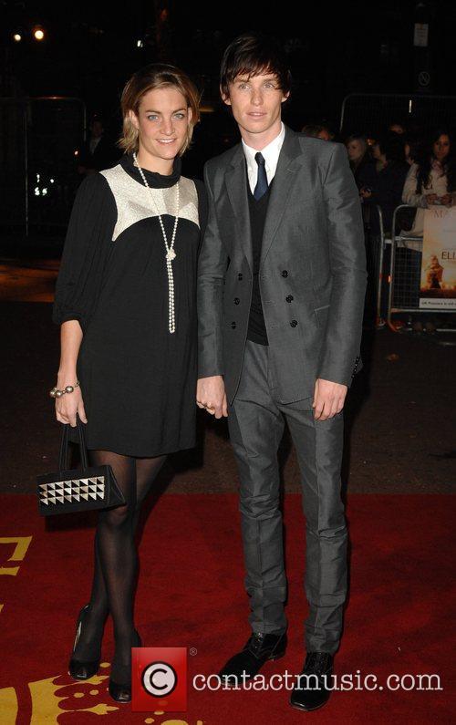 The Times BFI London Film Festival: 'Elizabeth: The...