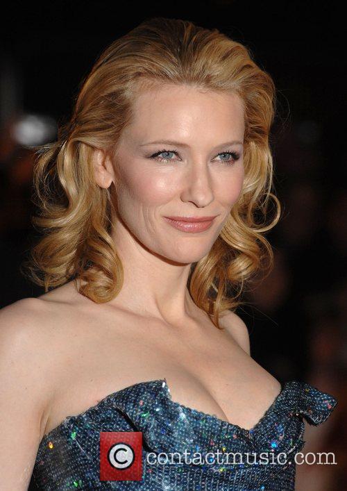 Cate Blanchett 13