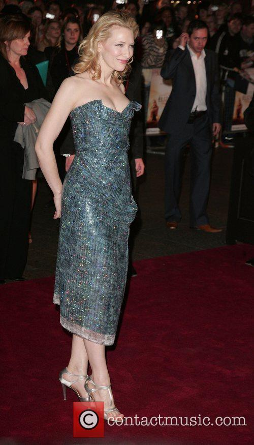 Cate Blanchett 25