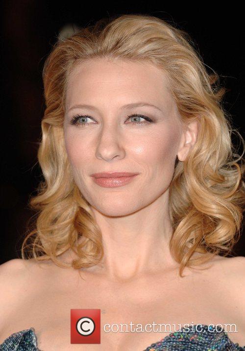 Cate Blanchett 26