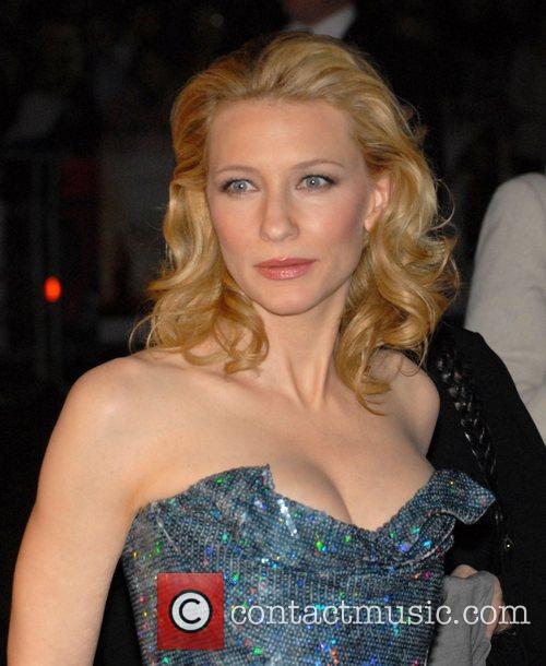 Cate Blanchett 23