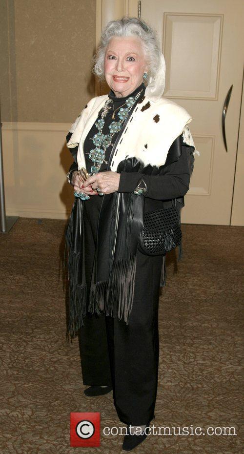 Ann Rutherford 4