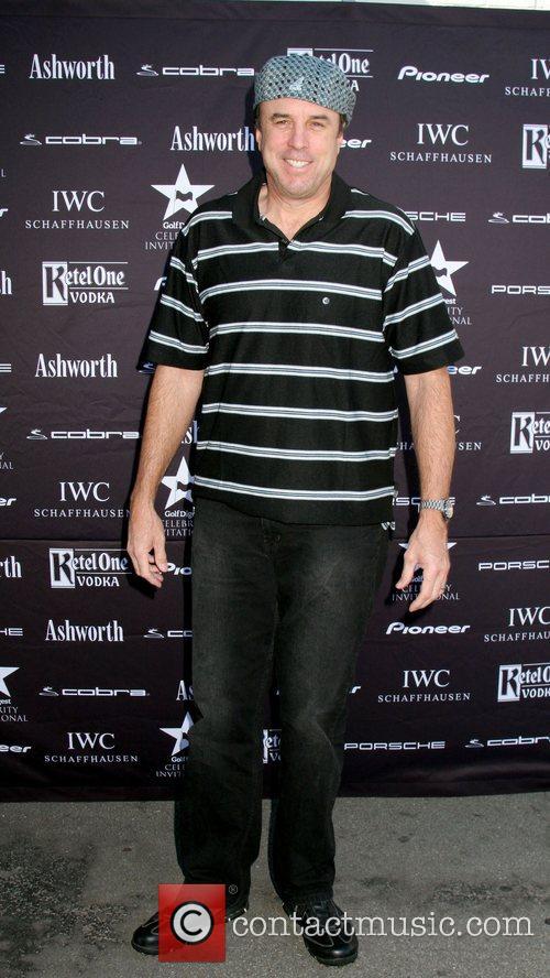 Kevin Nealon 1