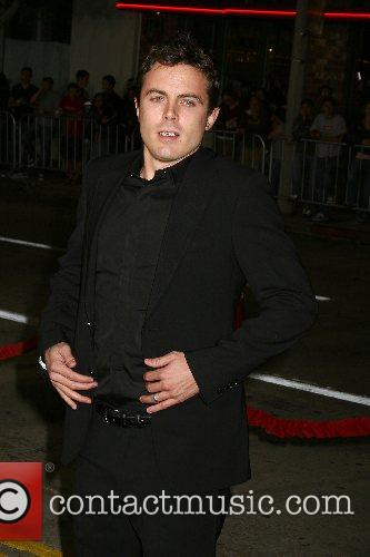 Los Angeles premiere of 'Gone Baby Gone' at...
