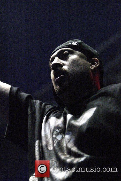 Cypress Hill 2