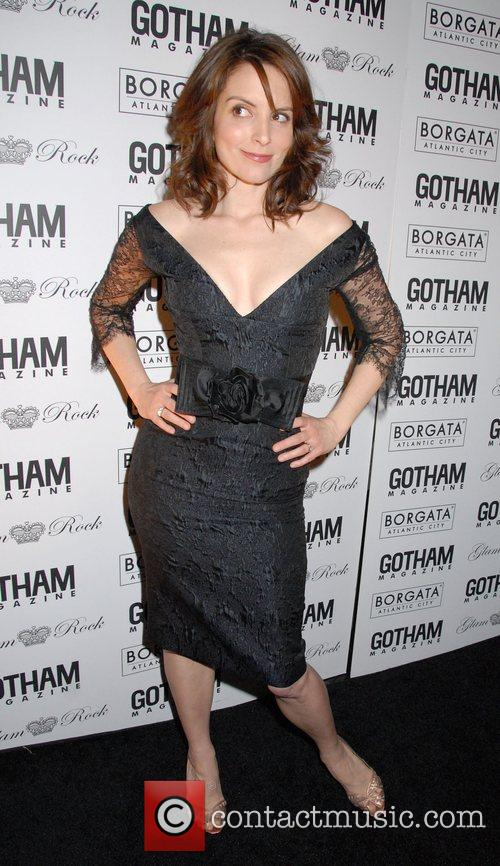 Gotham Magazine's 8th Annual Gala