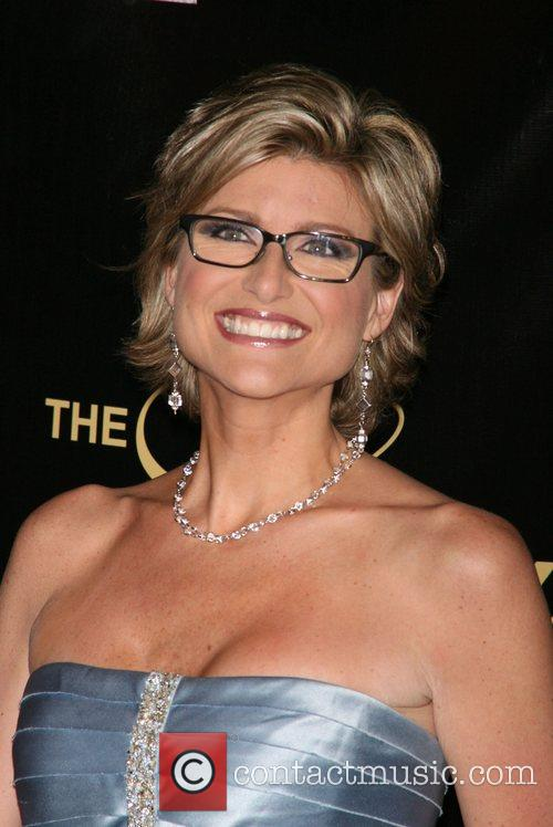 ... Banfield Pictures Ashleigh Banfield Pokies Picture - ashleigh banfield