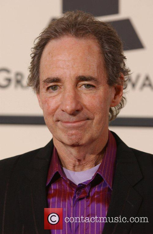 Harry Shearer, Grammy Awards, The 50th Grammy Awards and Grammy 1