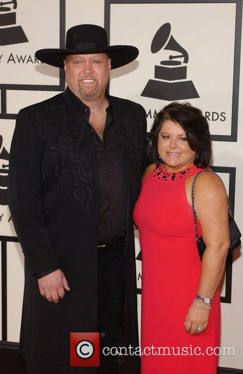 Montgomery Gentry, Grammy Awards, The 50th Grammy Awards and Grammy