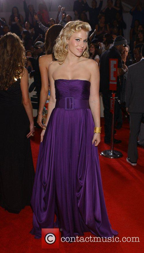 Natasha Bedingfield, Grammy Awards, The 50th Grammy Awards and Grammy 4