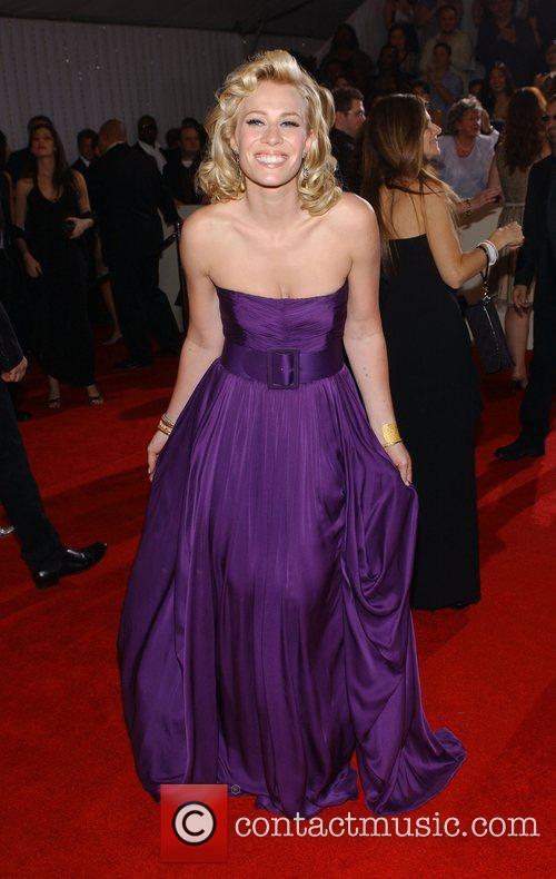 Natasha Bedingfield, Grammy Awards, The 50th Grammy Awards and Grammy 3