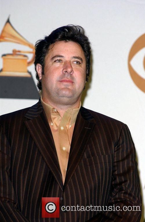 Vince Gill 3