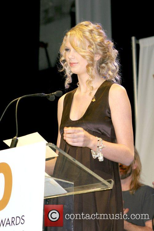 2008 Grammy Nominations Announcements