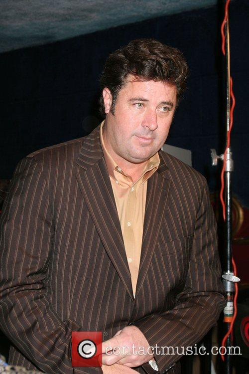 Vince Gill 1
