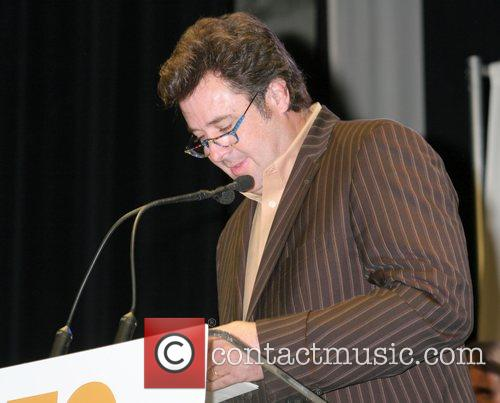 Vince Gill 7
