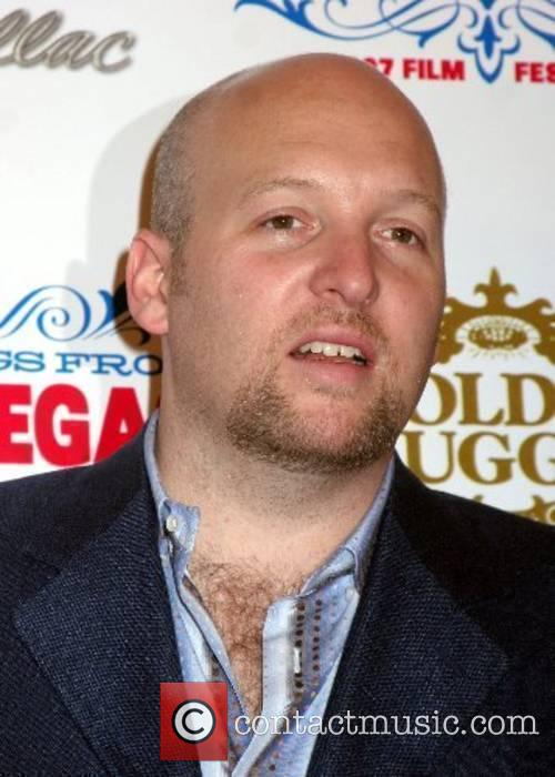 Zak Penn Has Been