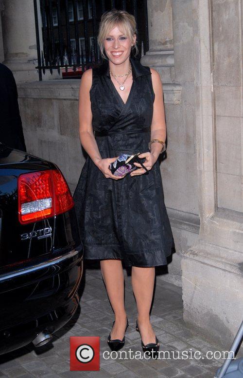 Natasha Bedingfield 1