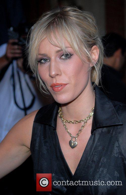 Natasha Bedingfield 4