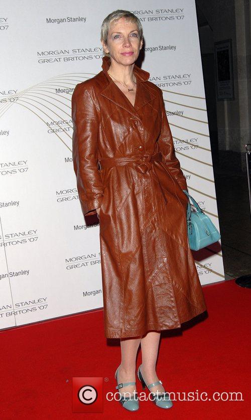 Annie Lennox 1