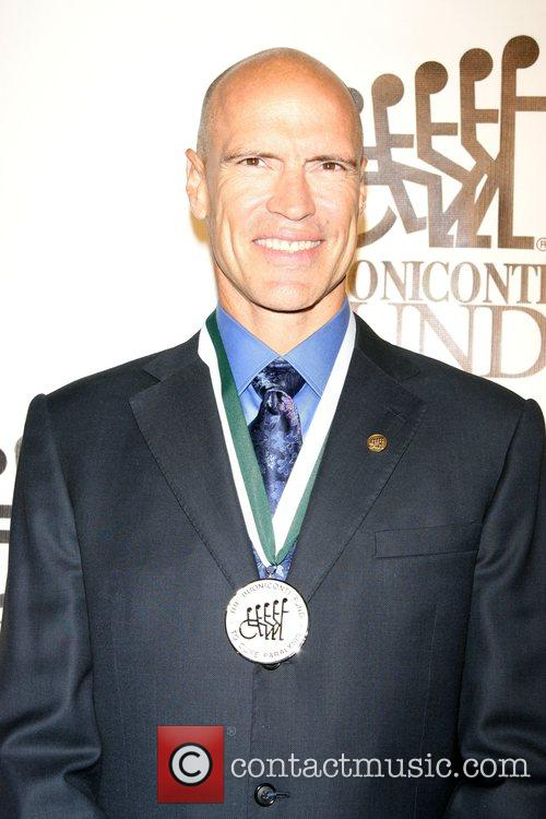 Mark Messier The 22nd Anniversary Great Sports Legends...