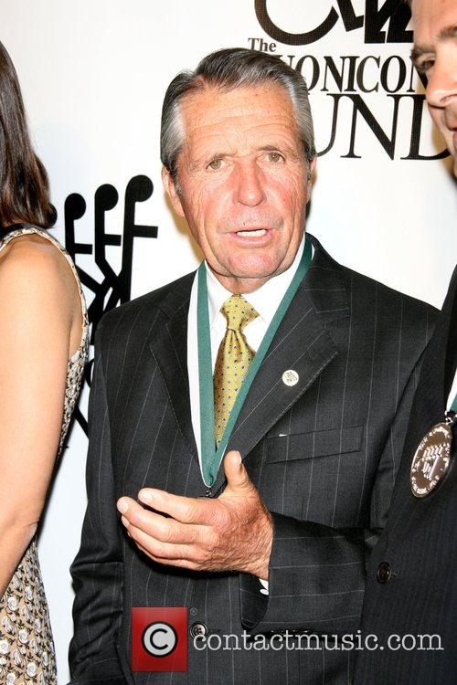 Gary Player The 22nd Anniversary Great Sports Legends...