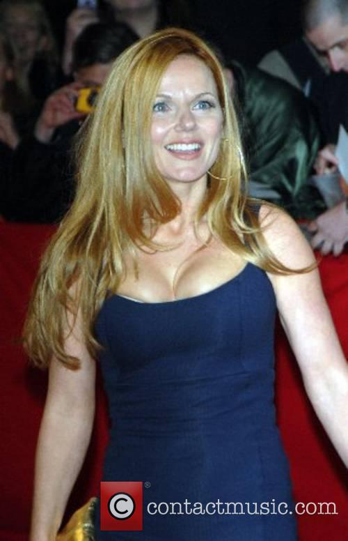 Great Britons 2007 Awards at London Television Studios...