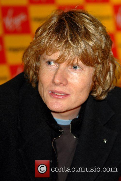 Julian Rhind-Tutt and Virgin 2