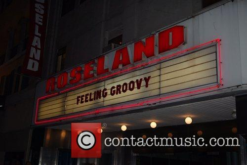 Feeling Groovy: Pop Songs of the 60s at...