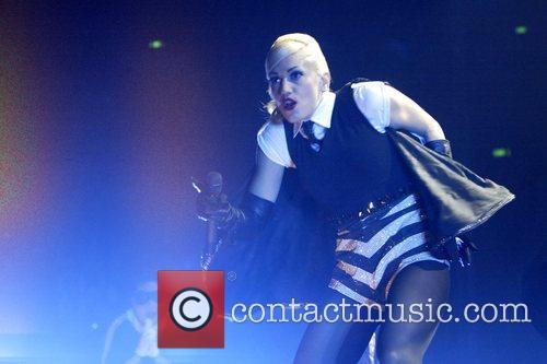 Gwen Stefani 57