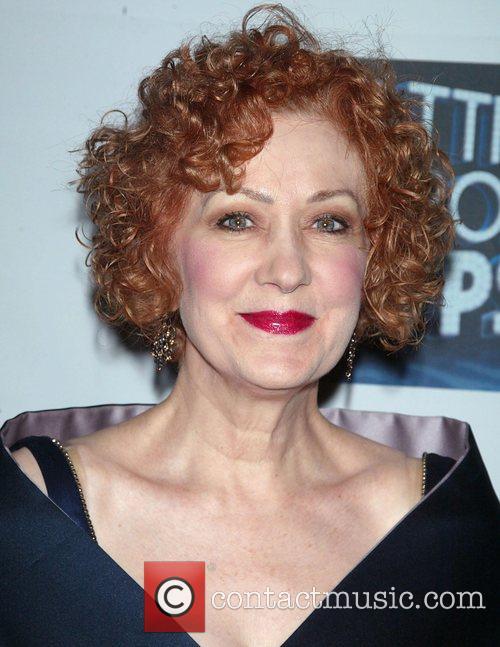 Marilyn Caskey 4