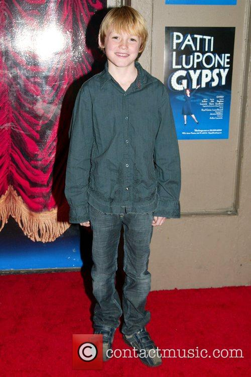 Spencer List 2