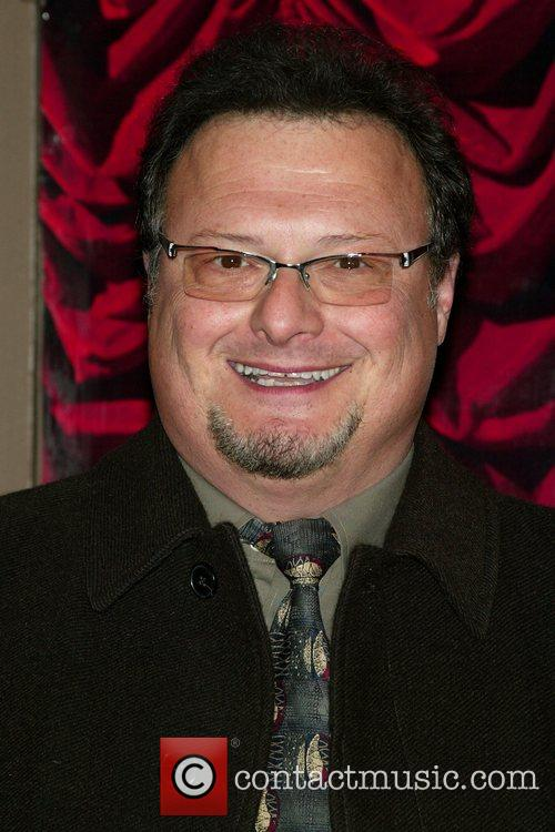Wayne Knight 7